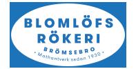 Blomlöfs Rökeri